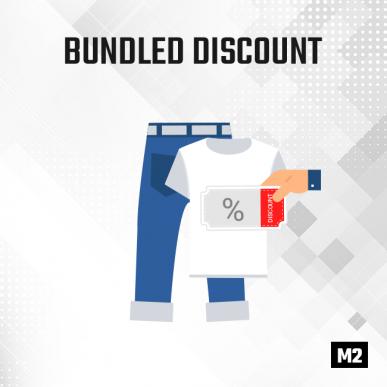 Bundled Discount