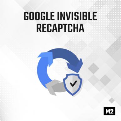 Google Invisible Recaptcha